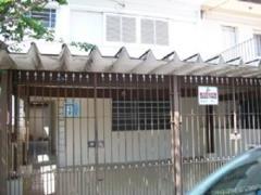 Sobrado / Casa - Jardim Paraíso- 1.900,00