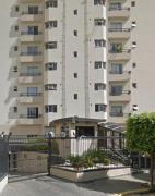 Apartamento - Santa Teresinha- 1.310,00