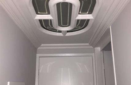 Apartamento para Alugar, Jaçanã
