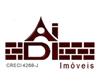 Banner A. D. I. Imóveis