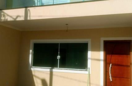 Sobrado / Casa para Venda, Casa Verde Média