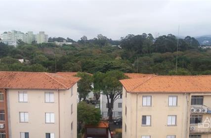 Apartamento para Venda, Parque Palmas do Tremembé