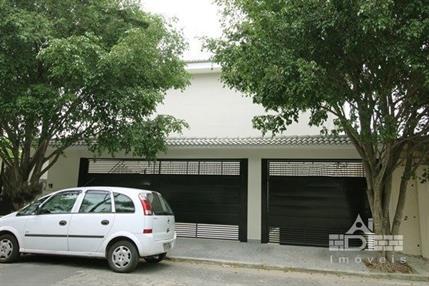 Condomínio Fechado para Venda, Palmas do Tremembé