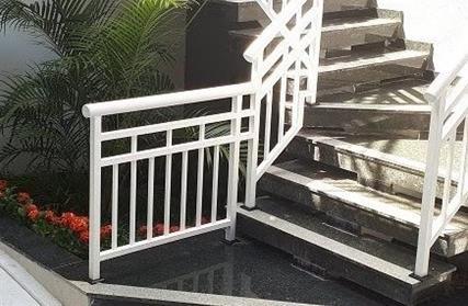 Condomínio Fechado para Venda, Santa Inês