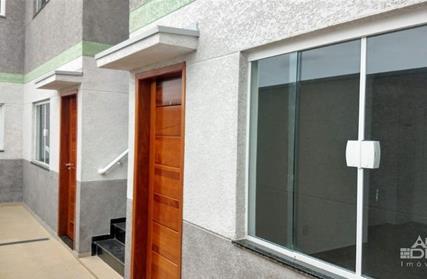 Condomínio Fechado para Venda, Vila Paiva
