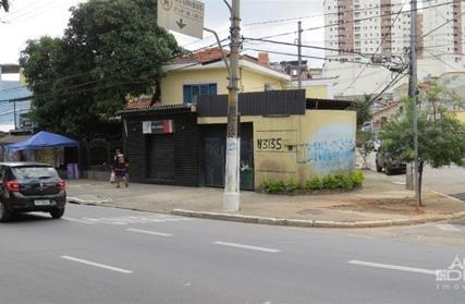 Casa Comercial para Venda, Imirim