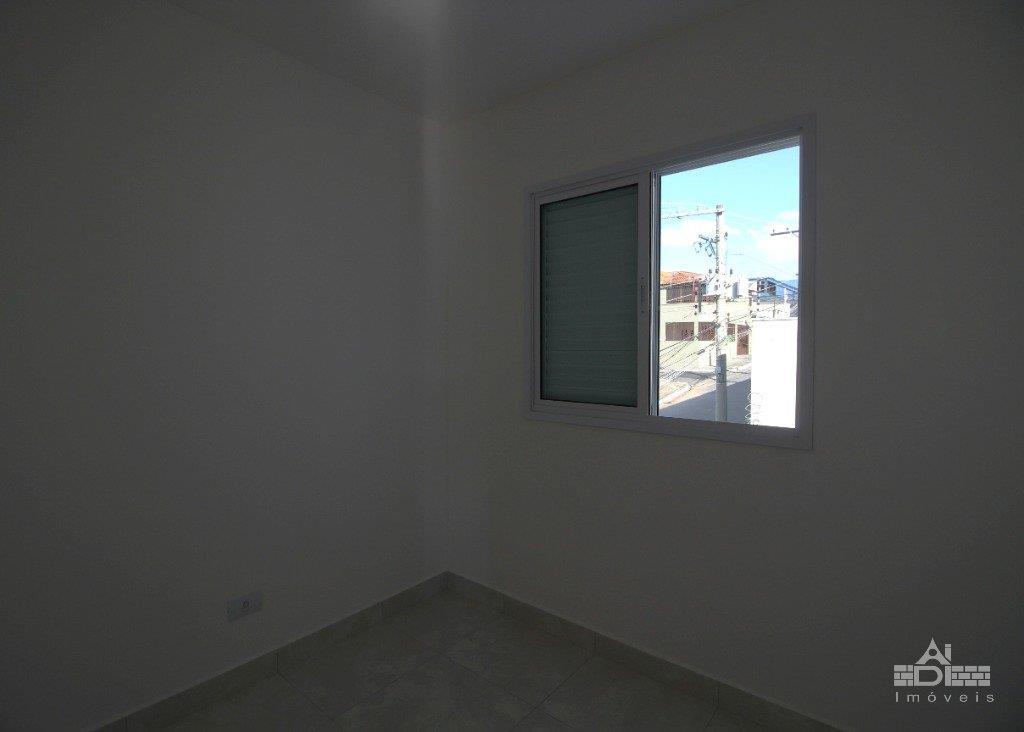 Ampliar Foto 16