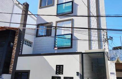 Apartamento para Venda, Vila Paiva