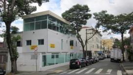 Sala Comercial para Alugar, Jardim São Paulo (Zona Norte)