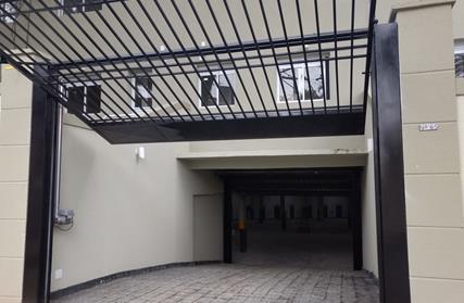 Condomínio Fechado para Venda, Jardim Bibi
