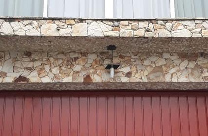 Sobrado / Casa para Venda, Vila Aurora (Zona Norte)