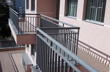 Kitnet / Loft para Alugar, Vila Aurora (Zona Norte)