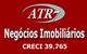 Imobiliária ATR7 - Negócios Imobiliários