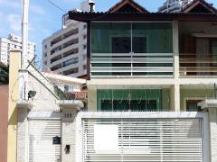 Sobrado / Casa para Venda, Alto de Santana