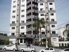 Apartamento para Venda, Jardim São Paulo (Zona Norte)