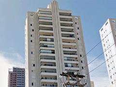 Cobertura Duplex para Venda, Santa Teresinha