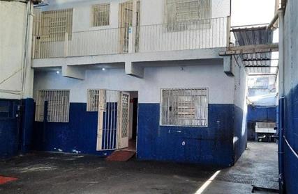 Galpão / Salão para Alugar, Vila Santa Delfina