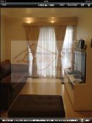 Apartamento - Casa Verde- 699.000,00