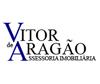 Banner Vitor de Aragão - Assessoria Imobiliária