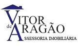 Vitor de Aragão - Assessoria Imobiliária