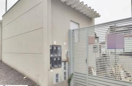 Condomínio Fechado para Alugar, Água Fria