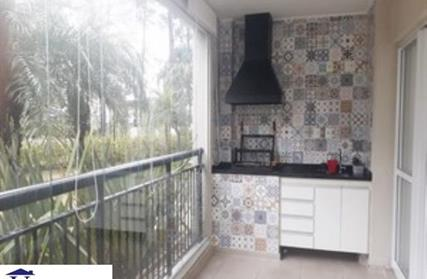 Apartamento para Alugar, Horto Florestal