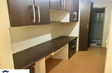 Apartamento para Venda, Palmas do Tremembé