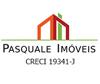 Banner Pasquale Imóveis