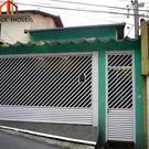 Sobrado / Casa para Venda, Lauzane Paulista