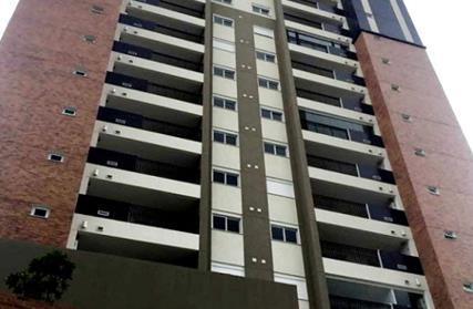 Apartamento para Venda, Santana