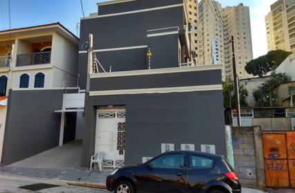 Condomínio Fechado para Venda, Parque Mandaqui