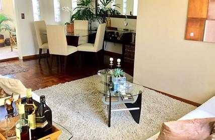 Apartamento para Alugar, Santa Teresinha