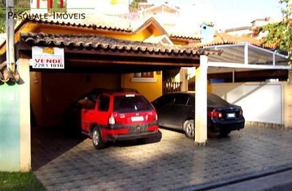 Casa Térrea para Venda, Jardim Itatinga