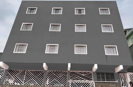 Apartamento para Venda, Vila Nilo