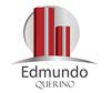 Banner Edmundo Querino - Consultor de Imóveis