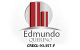 Edmundo Querino - Consultor de Imóveis