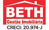 Beth Gestão Imobiliária