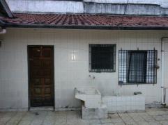 Casa Térrea para Venda, Jardim Brasil (Zona Norte)