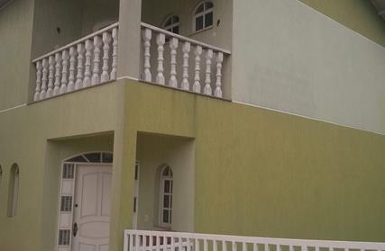 Condomínio Fechado para Alugar, Pedra Branca