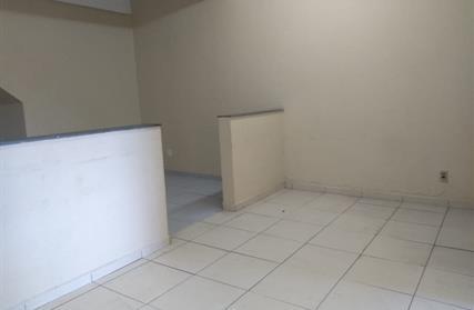 Apartamento para Alugar, Parque Edu Chaves