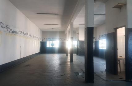 Galpão / Salão para Alugar, Parque Edu Chaves
