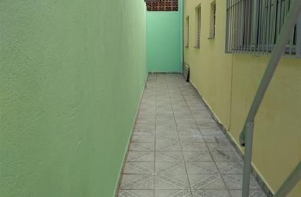Sobrado para Venda, Jardim Brasil