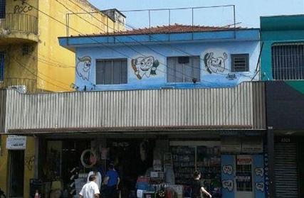 Sala Comercial para Alugar, Jaçanã