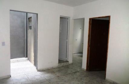 Apartamento para Alugar, Vila Ayrosa