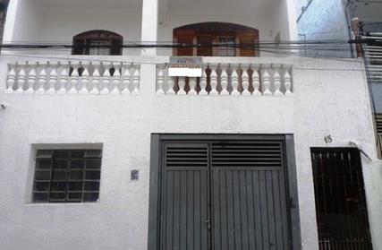 Casa Térrea para Alugar, Jardim Hebrom