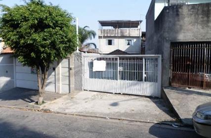Casa Térrea para Alugar, Vila Nilo