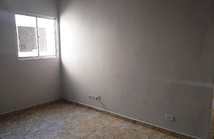 Apartamento para Alugar, Jardim Flor de Maio