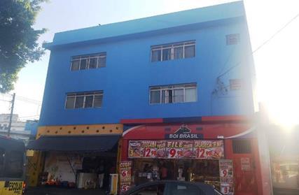 Apartamento para Alugar, Vila Zilda