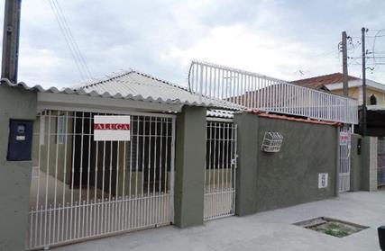 Casa Térrea para Alugar, Jaçanã
