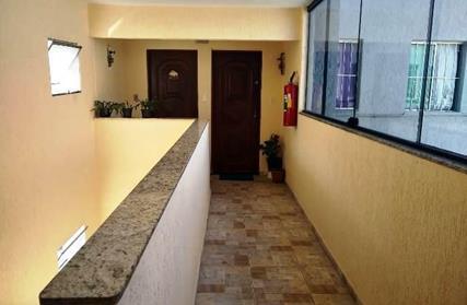 Apartamento para Venda, Jova Rural